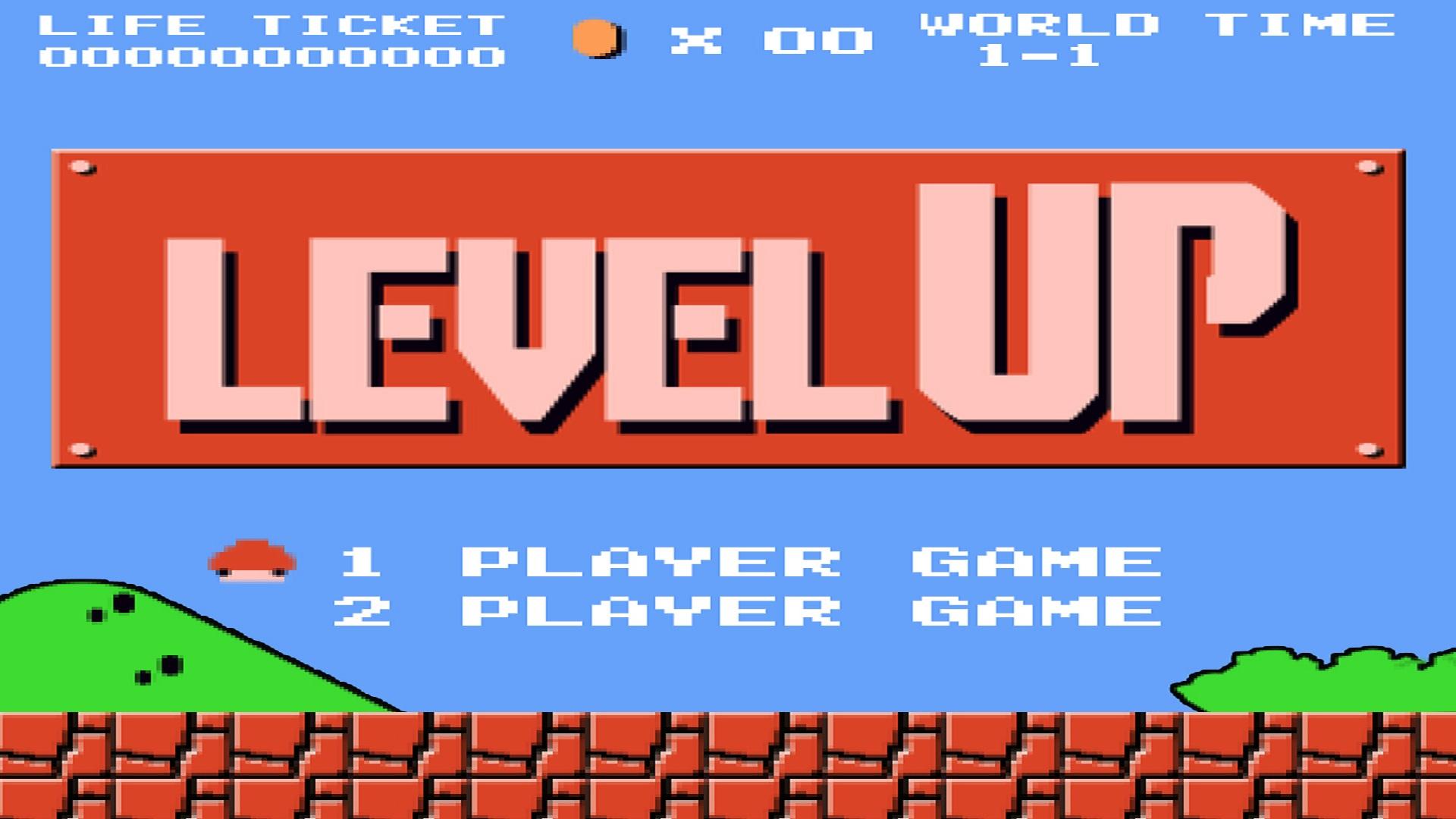 Level_Up_1920_1080
