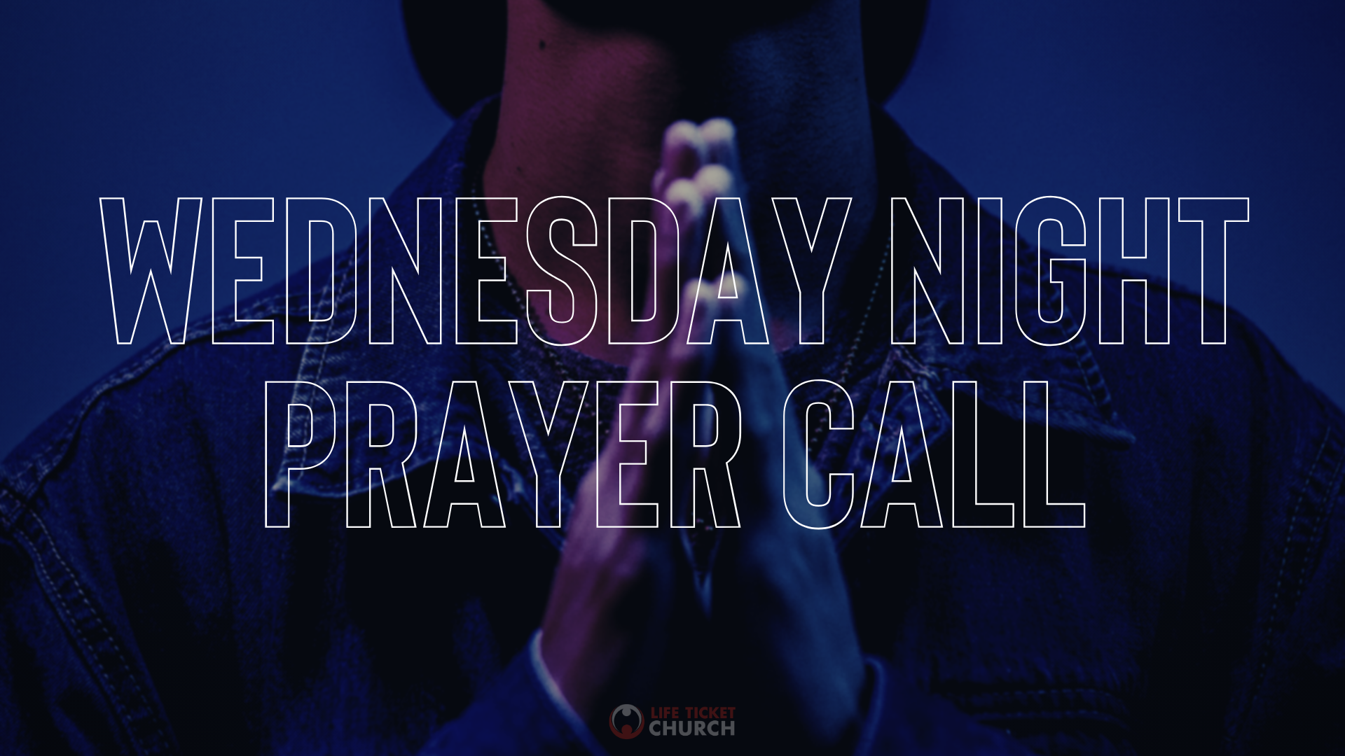 Prayer Call1