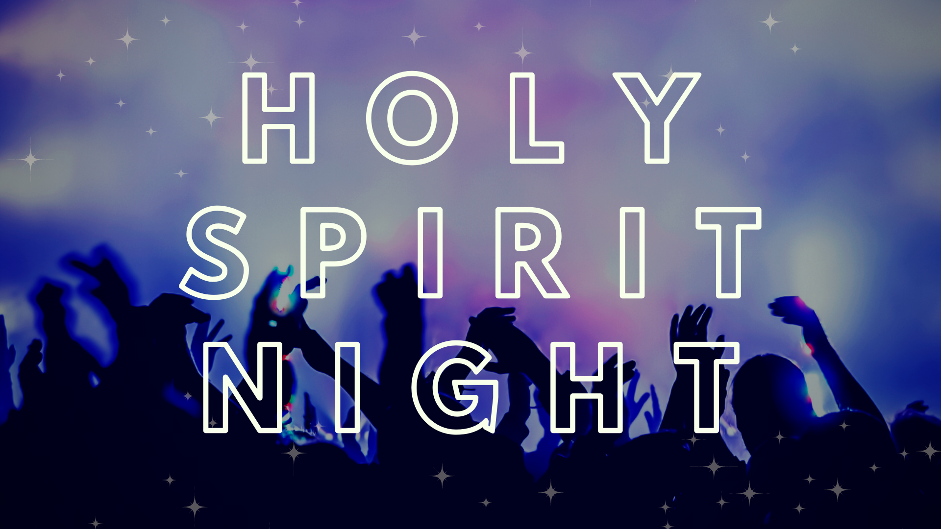 Holy Spirit Night_LTC_Nov19_Web