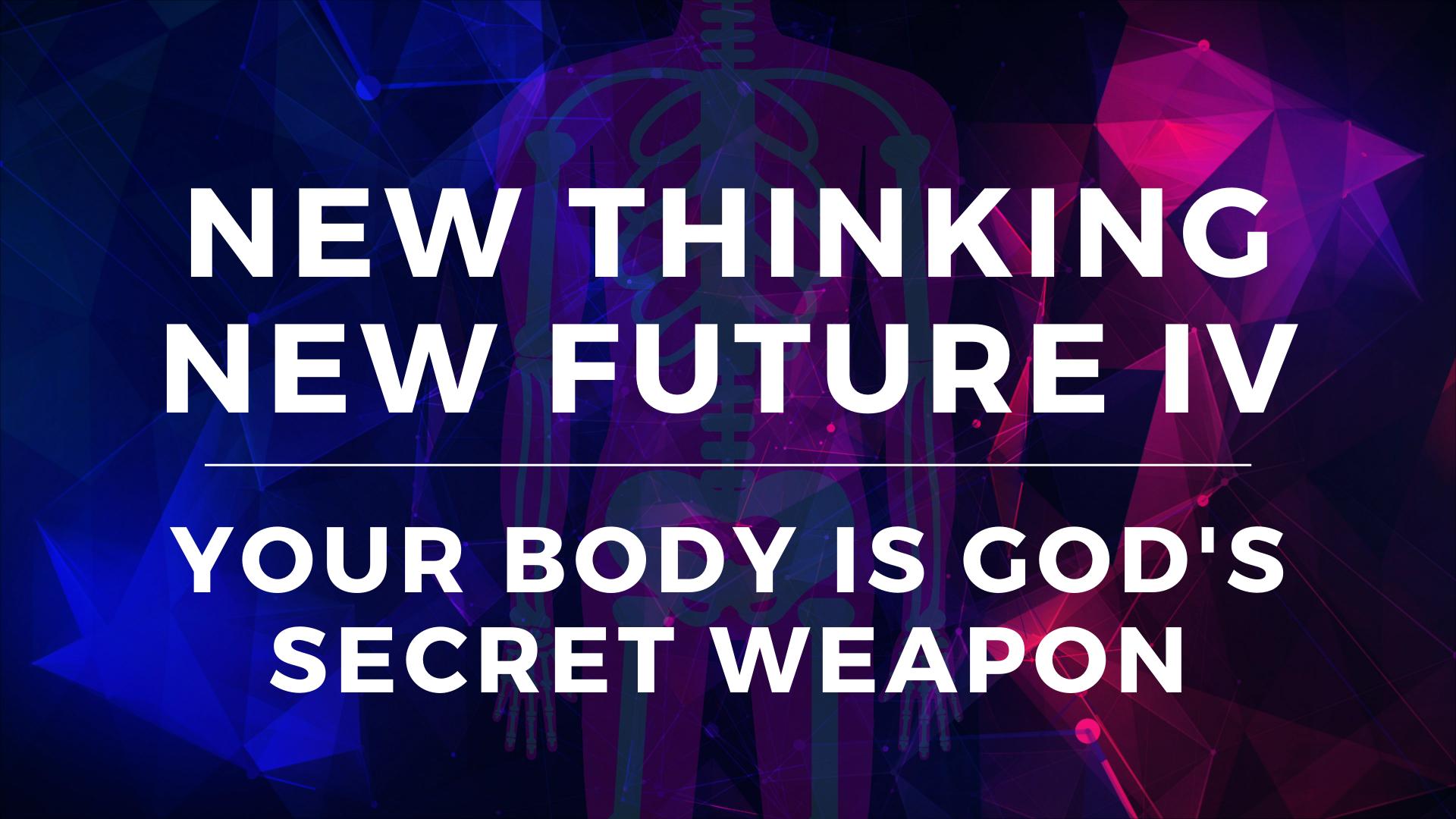 New Thinking New Future_IV_Mar2020