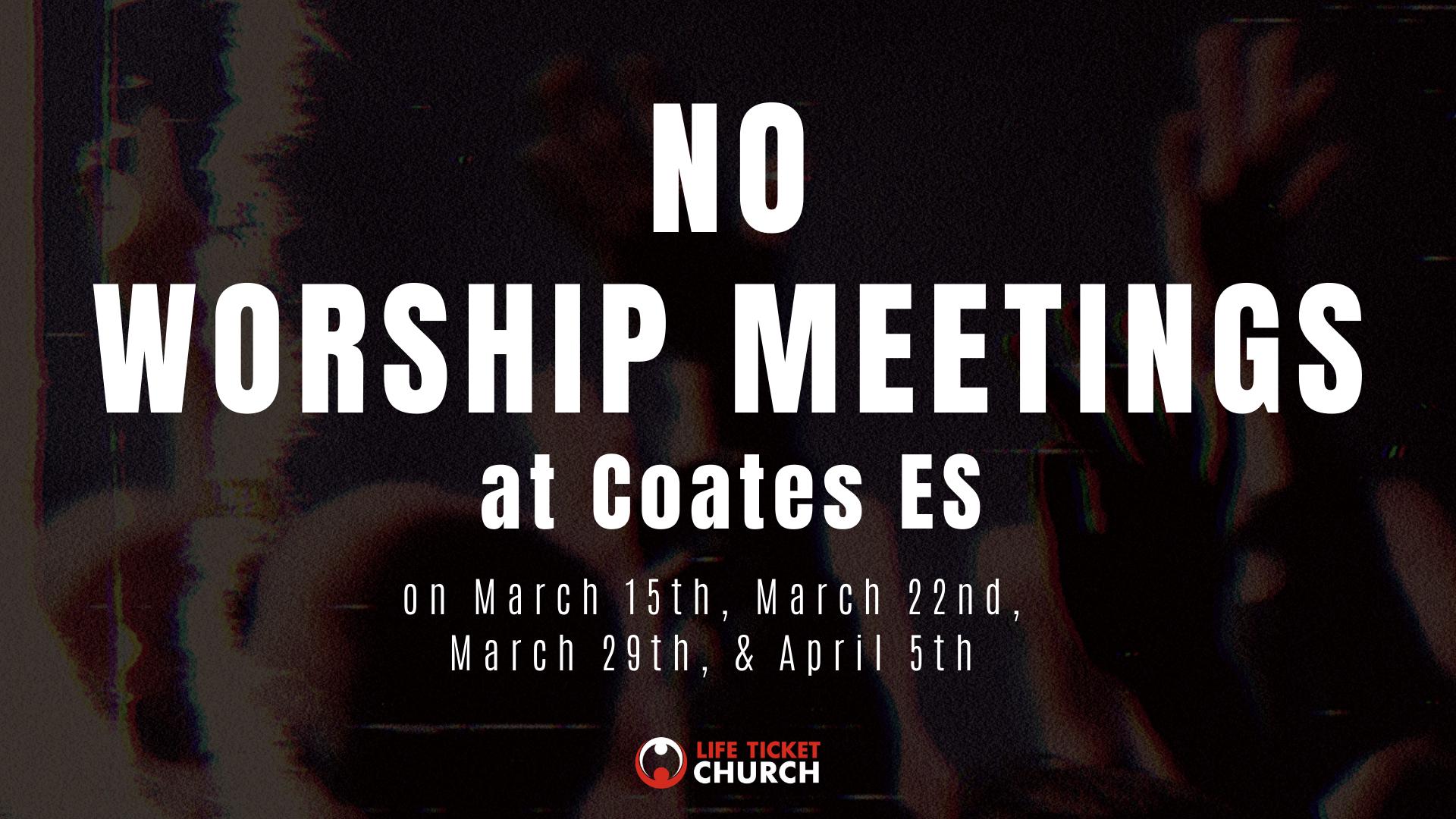 No Worship Meeting1_Web_Mar15 (1)