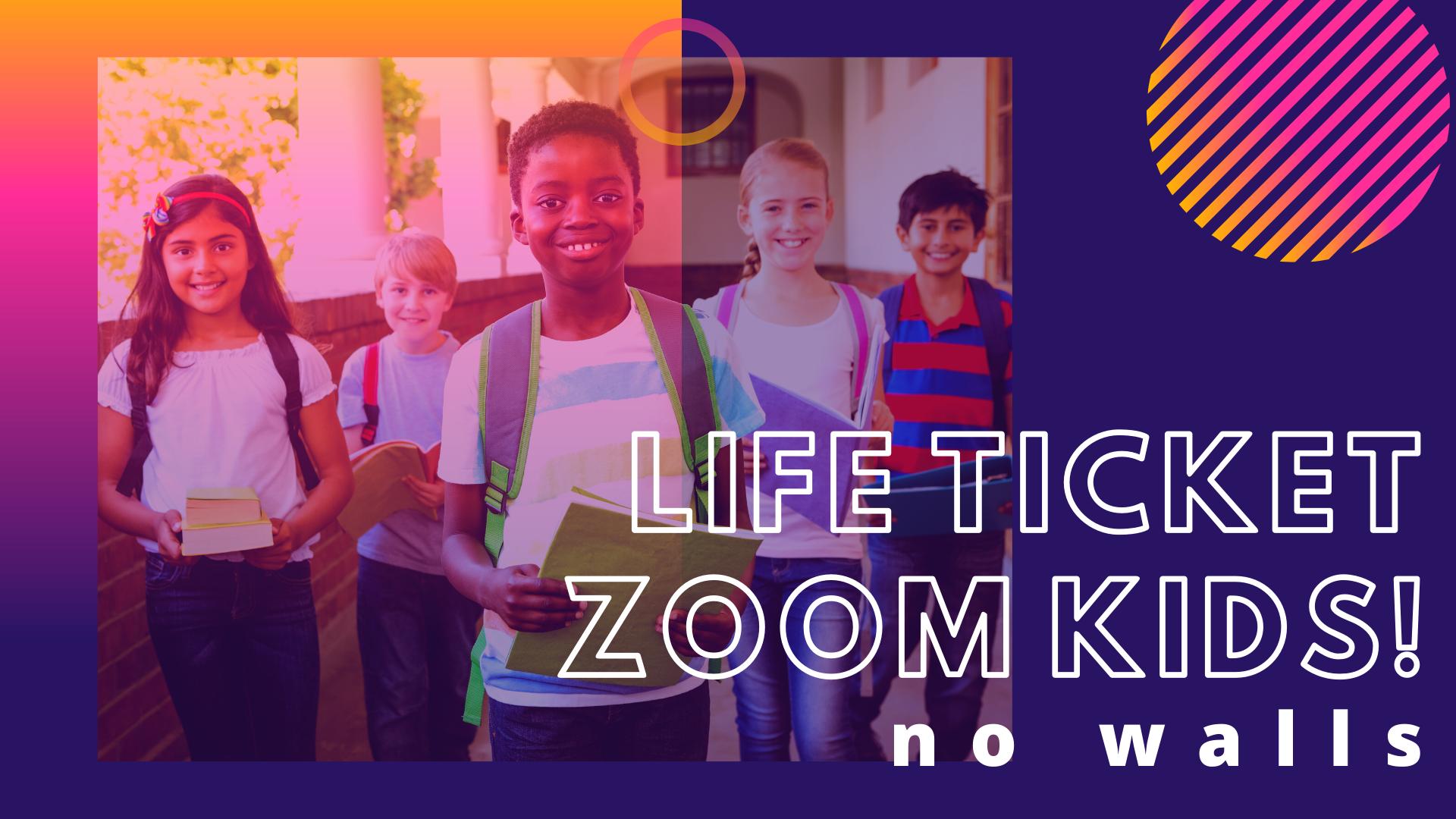 Zoom Kids_Web