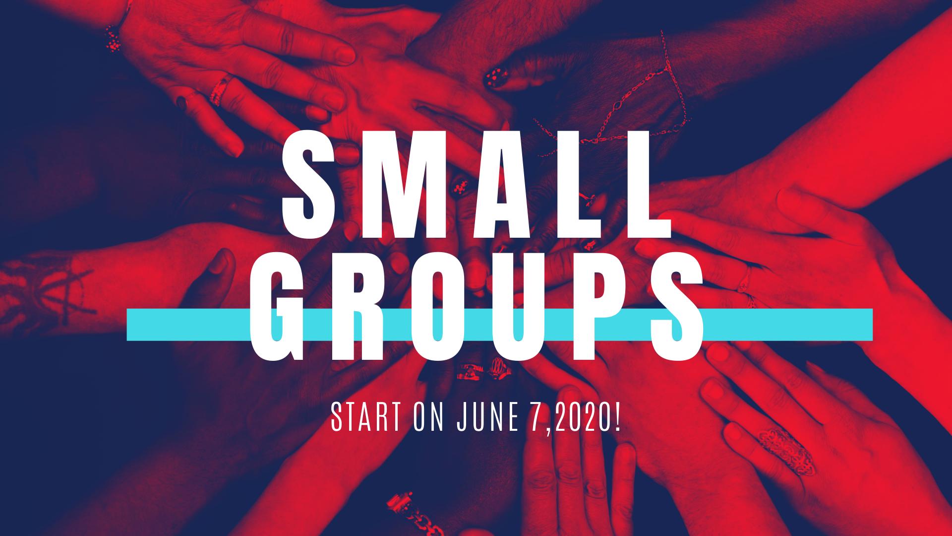 SmallGroups_June