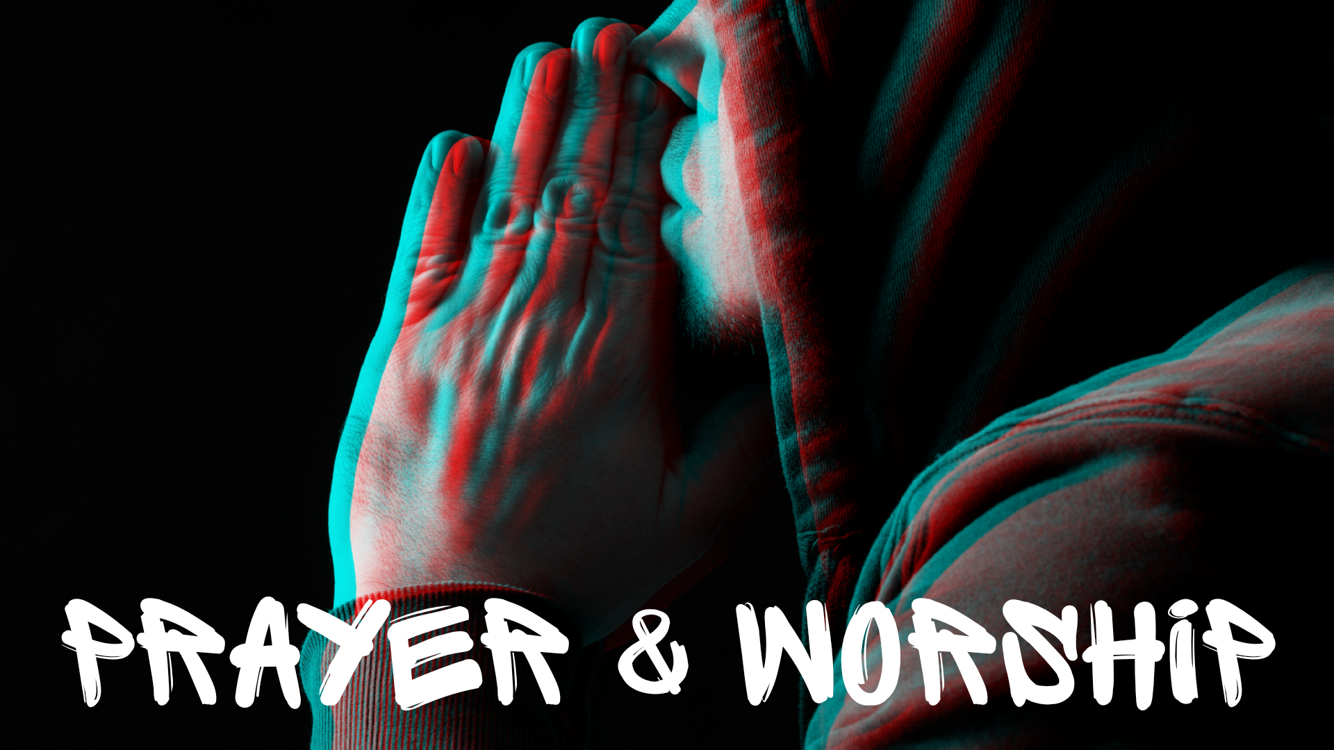 Prayer and Worship_Web