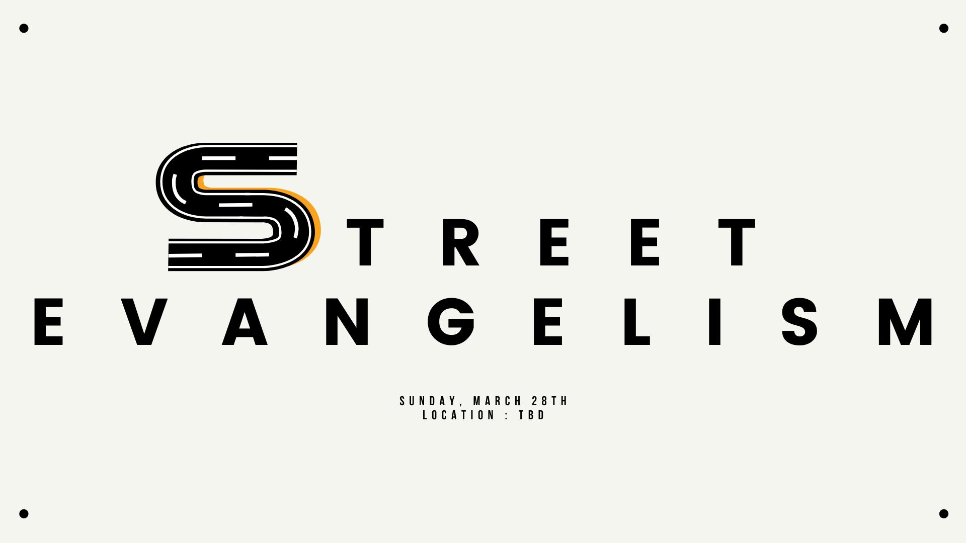 Street Evan_WEB